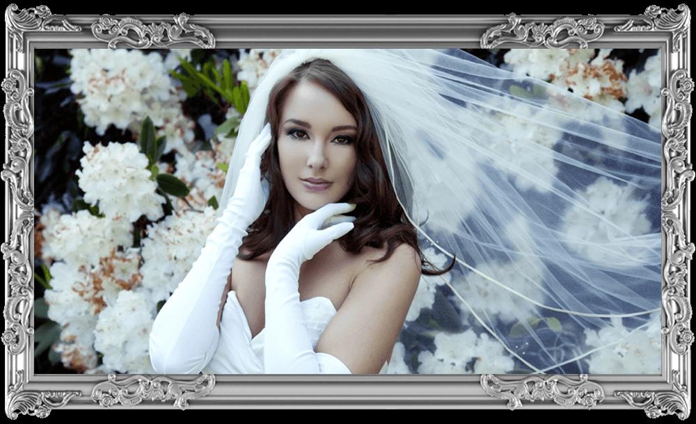 always-bride-featured