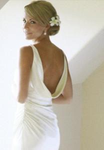 bridal-pic-2